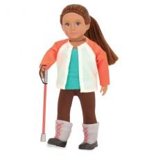 Кукла Lori 15 см Сабелла LO31102Z