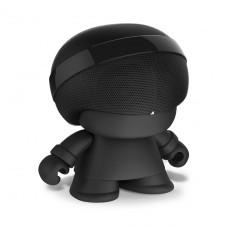 Акуст. стереосистема Xoopar - Grand Xboy (20 cm,чёрн.,Blue