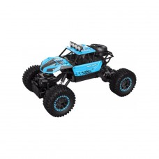 Автомобиль Off-Road Crawler на р/у - Super Sport (синий, 1