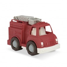 Баттатомобиль - Пожарная Машина VE1004Z
