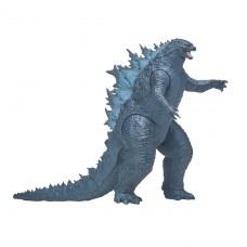 Фигурка Godzilla vs. Kong - Годзилла гигант (27 сm) 35561