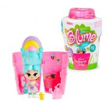 Игровой Набор С Куклой Blume - Сюрприз в Горшочке 2254