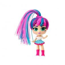 Игровой набор с куклой Curligirls - Именинница Бэйли 82095