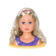 Кукла-манекен Baby Born - Модная сестричка 825990
