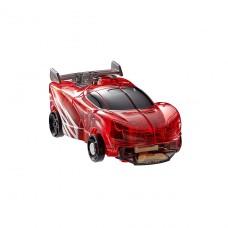 Машинка-трансформер Screechers Wild! L 1 - Ревадактиль EU683112