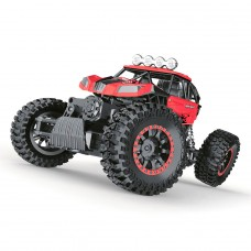Автомобиль Off-Road Crawler На Р/У - Super Sport (Красный,