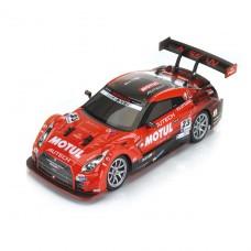 Автомобиль радиоуправляемый - Nissan (drift, 1:16) 20124GS