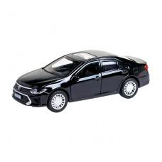 Автомодель - Toyota Camry (черный, 1:32) CAMRY-BK