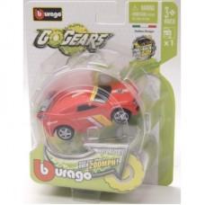 Автомодели серии GoGears «Покорители скорости» 18-30270