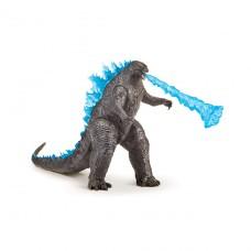 Фигурка Godzilla vs. Kong - Годзилла с тепловой волной 35302