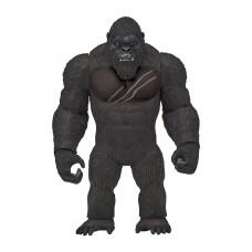 Фигурка Godzilla vs. Kong - Кинг-Конг гигант (27 сm) 35562