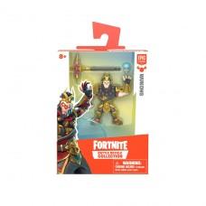 Игровая фигурка Fortnite - Повелитель Обезьян 63526-2
