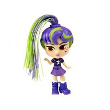 Игровой набор с куклой Curligirls - Поп-звезда Чарли 82092