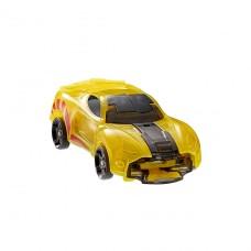 Машинка-трансформер Screechers Wild! L 1 - Спаркбаг EU683116