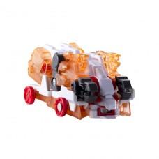 Машинка-трансформер Screechers Wild! L 3 - Штормхорн EU683141
