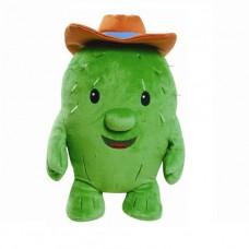 """Мягкая игрушка """"Шериф Келли"""" - Тоби (20 см) 6602"""