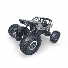 Автомобиль Off-Road Crawler на р/у - ROCK 1:18 SL-111RHS