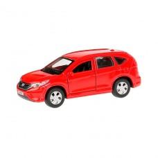 Автомодель - Honda CR-V CR-V-RD(FOB)