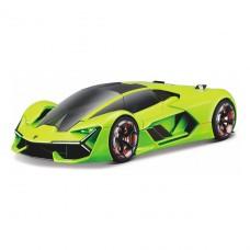 Автомодель - Lamborghini Terzo Millennio (1:24) 18-21094
