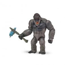 Фигурка Godzilla vs. Kong - Конг с боевым топором 35303