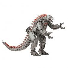 Фигурка Godzilla vs. Kong - Мехагодзилла Гигант (27 сm) 35