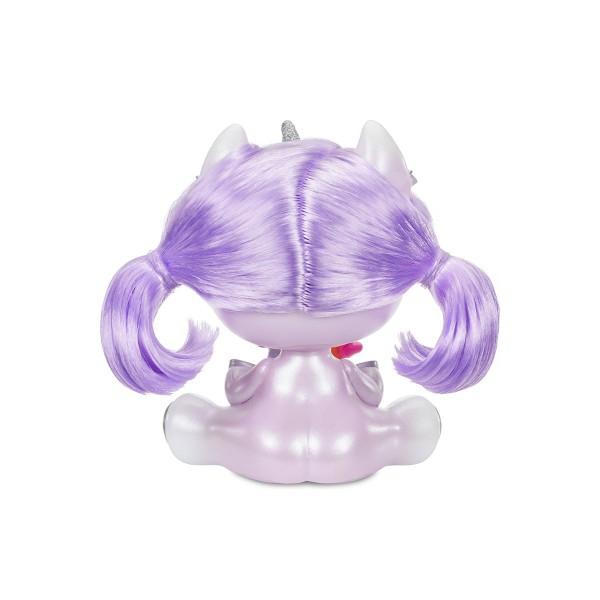 Игровой набор с ароматной фигуркой Poopsie W1 - Фифи Фразлд 573685