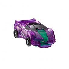 Машинка-трансформер Screechers Wild! L 1 - Стингшифт EU683113