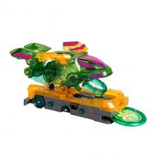 Машинка-трансформер Screechers Wild! S2 L1 - Вэйв EU684205