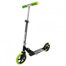 Скутер серии - Professional 200 NA01058