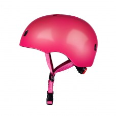 Защитный шлем Micro - Малиновый (52-56 cm, M) AC2081BX