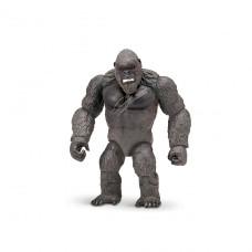 Фигурка Godzilla vs. Kong - Конг с истребителем 35304
