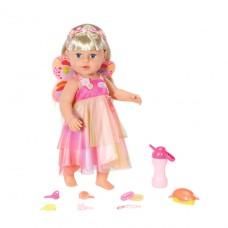 """Кукла Baby Born серии """"Нежные объятия"""" - Сестрич"""