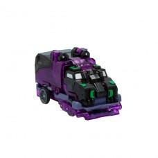 Машинка-трансформер Screechers Wild! L 2 - Найтвижн EU683129