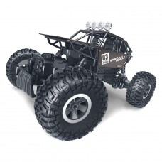 Автомобиль Off-Road Crawler на р/у - Super Speed (матовый