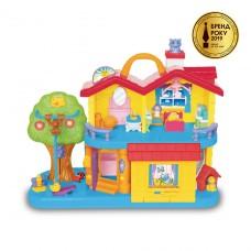 Игровой набор - Загородный Дом 32730