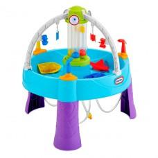 Игровой столик - Водные забавы (для игры с водой) 64880900