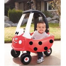 """Машинка-каталка для детей серии """"Cozy Coupe"""" - А"""