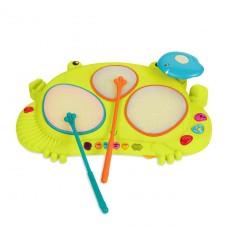 Музыкальная игрушка - Кваквафон BX1953Z