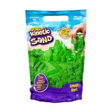Песок для детского творчества - Kinetic Sand Colour 71453G