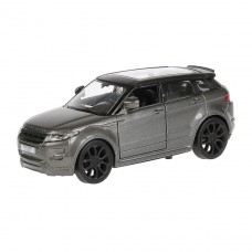 Автомодель - Range Rover Evoque EVOQUE-GY(FOB)