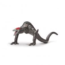 Фигурка Godzilla vs. Kong - Черепозавр 35308