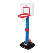 Игровой набор - Баскетбол 620836000