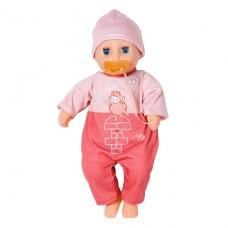 Интерактивная кукла My First Baby Annabell - Забавная Малы