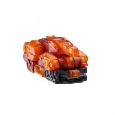 Машинка-трансформер Screechers Wild! L 2 - Спайкстрип EU683125