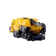 Машинка-трансформер Screechers Wild! L 2 - Ти-Реккер EU683121