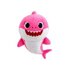 Мягкая игрушка Baby Shark - Мама Акуленка 61423