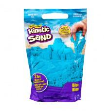 Песок для детского творчества - Kinetic Sand Colour 71453B