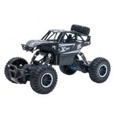 Автомобиль Off-Road Crawler на радиоуправлении - Rock Spor