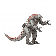 Фигурка Godzilla vs. Kong - Мехагодзилла 35305