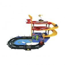 Игровой набор - Гараж 18-30025